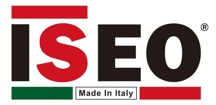 伊鎖歐國際有限公司(ISEO義大利進口門鎖)